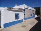 2 bed Town House in São Brás de Alportel...
