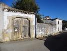 property for sale in São Brás de Alportel, Algarve