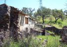 property for sale in Santa Catarina da Fonte do Bispo, Algarve