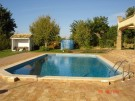 4 bedroom Villa for sale in Algarve, Olh�o
