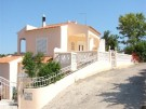 4 bed Villa in Algarve, Paderne