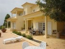 4 bed Villa for sale in Algarve...