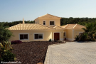 4 bedroom Villa for sale in Algarve...