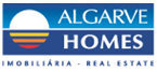 Algarve Homes Lda, Real Estate, Santa Bárbara de Nexe, Farobranch details