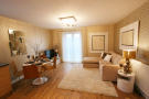 1 bedroom new house for sale in Swansea Road...