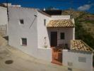 Cave House for sale in Zújar, Granada, Andalusia