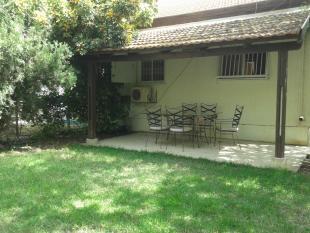 Qiryat Ata house for sale