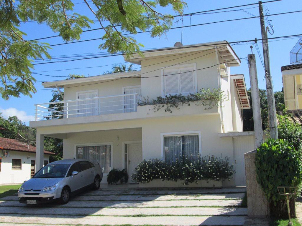 6 bedroom Detached house in Santos, São Paulo