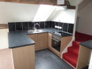 Apartment to rent in Flat 9 Abbotsford...