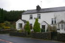 3 bed Cottage to rent in Cow Brow, Lupton