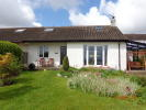 Semi-Detached Bungalow to rent in Kilmidyke Drive...