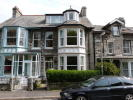 Town House to rent in Fernleigh Road...