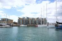 Apartment for sale in Mumby Road, Gosport, PO12