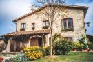 8 bedroom Country House for sale in Umbria, Terni, Amelia