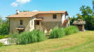 Country House in Umbria, Perugia...