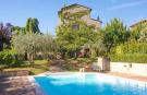 Umbria Castle for sale