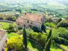 Country House for sale in Umbria, Terni, Guardea
