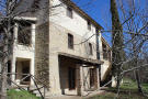 5 bedroom Country House for sale in Umbria, Perugia...