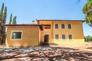 Villa for sale in Umbria, Perugia, Assisi
