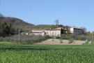 5 bedroom Country House in Umbria, Perugia, Assisi