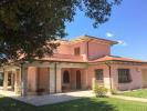 Umbria Villa for sale