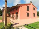 4 bedroom Detached property for sale in Umbria, Perugia...