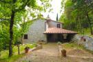 3 bed Detached home in Umbria, Perugia, Spello