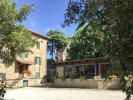 12 bed Country House in Umbria, Perugia, Assisi