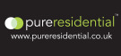 Pure Residential, Fakenham details