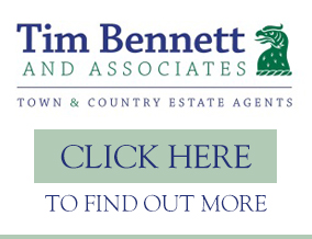 Get brand editions for Tim Bennett and Associates, Bath