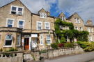 property for sale in Pulteney Gardens,