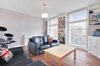 1 bedroom Flat for sale in Myddelton Street, London...