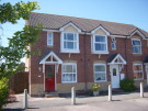 2 bedroom End of Terrace property in Brunstock Beck, Didcot...