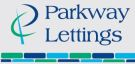 Parkway Lettings Ltd , Didcot logo