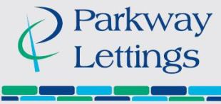 Parkway Lettings Ltd , Didcotbranch details