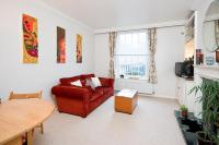 Flat to rent in Matilda Street, London...