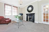1 bed Flat to rent in Thornhill House...