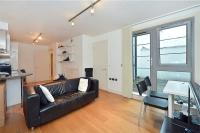 Flat to rent in Argyle Walk, London, WC1H