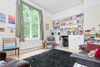 Highbury New Park Flat to rent