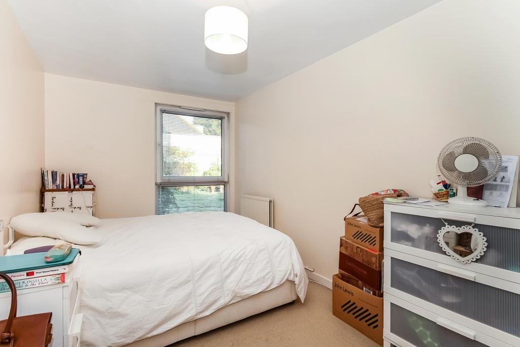 flat to let Aberdeen