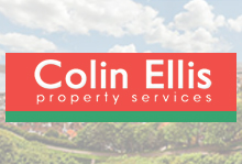 Colin Ellis Estate Agents, Sales