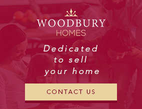 Get brand editions for Woodbury Homes, Loughton