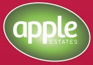 Apple Estates, Loughton branch logo