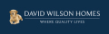 David Wilson Homes, Serenity @ Lakeside