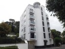 2 bed Apartment for sale in St. Peters Road...