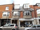 Flat in Kings Road East, Swanage