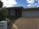 property in Queensland, Kirkwood