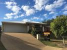 4 bed property in Queensland, Kirkwood