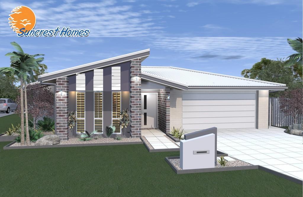 4 bed home for sale in Queensland, Kirkwood