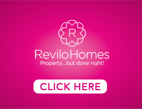 Get brand editions for Revilo Homes Limited, Milnrow